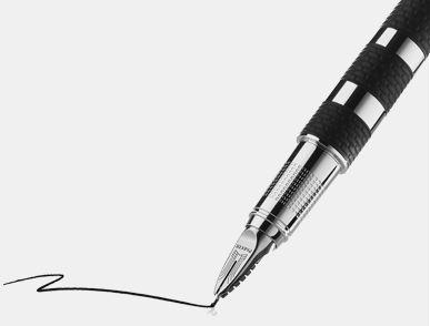 Ручки Parker (Паркер) Ingenuity