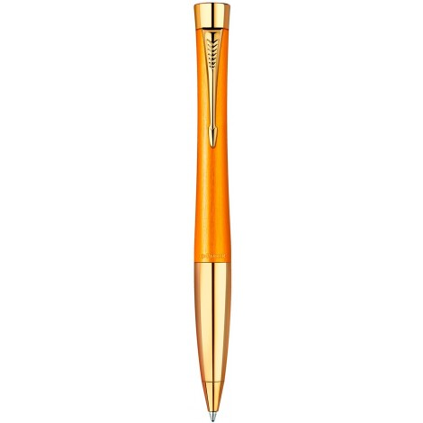 https://parker.com.ua/4213-thickbox/-parker-urban-premium-mandarin-yellow-bp-21-232y.jpg