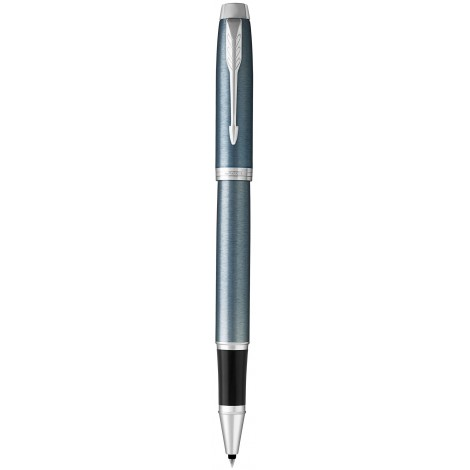 https://parker.com.ua/5076-thickbox/-parker-im-17-light-blue-grey-ct-rb-22522.jpg