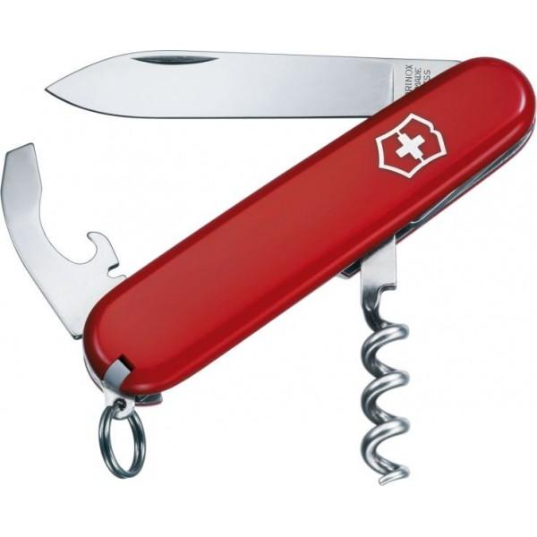 Акционный подарочный нож Викторинокс